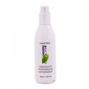 Biolage Hydratherapie Hydra-Seal leave-in creme увлажняющий крем 250 мл