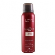 Alterna Caviar Clinical Daily densifying foam уплотняющий мусс 145 мл