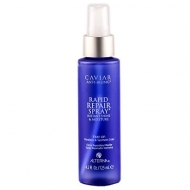 Alterna Caviar Anti-aging Rapid Repair spray спрей для блеска 125 мл