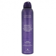 Alterna Caviar Style Anti-Aging Perfect Texture Finishing spray спрей идеальная текстура волос 220 мл