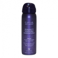 Alterna Caviar Style Anti-Aging Perfect Texture Finishing spray спрей идеальная текстура волос 50 мл