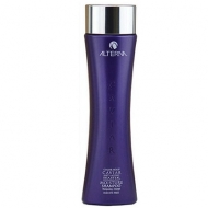 Alterna Caviar Anti-aging Replenishing Moisture shampoo увлажняющий шампунь 250 мл