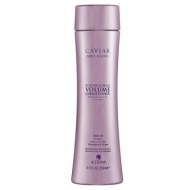 Alterna Caviar Anti-aging Bodybuilding Volume conditioner кондиционер для объема 250 мл