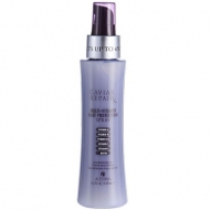 Alterna Caviar Multi-Vitamin Heat Protection spray спрей с термозащитой 125 мл