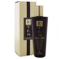 Alterna The Science of Ten Perfect Blend conditioner кондиционер Совершенная формула 250 мл