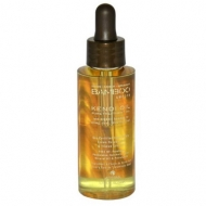 Alterna Bamboo Smooth Pure Kendi Oil Pure Treatment Oil масло 50 мл