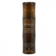 Alterna Bamboo Smooth Anti-Breakage Thermal Spray термозащитный спрей 125 мл