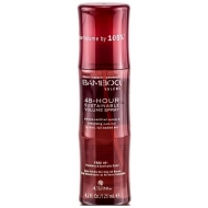 Alterna Bamboo Volume 48 Hour Sustainable Volume spray спрей-объем 48 часов 125 мл