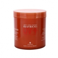 Alterna Bamboo Color Care Rehab Deep Hydration masque маска-уход за цветом 500 мл