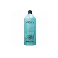 Redken Beach Envy Conditioner кондиционер 1000 мл