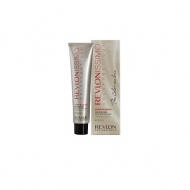 Revlon Revlonissimo Colorsmetique Super Blondes 60 мл