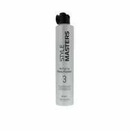 Revlon Style Masters Hairspray Photo Finisher лак 500 мл