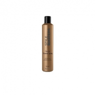 Revlon Style Masters Volume Amplifier Mousse мусс 300 мл