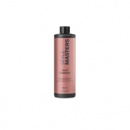 Revlon Style Masters Smooth Conditioner кондиционер 750 мл