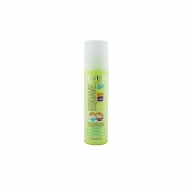 Revlon Equave Kids Hypoallergenic Conditioner кондиционер 200 мл