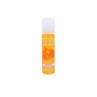 Revlon Equave Instant Beauty Sun Protection Conditioner кондиционер 200 мл