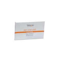 Revlon Intragen Anti Hair Loss Patch Treatment пластырь 30 шт