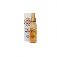 Loreal Mythic Oil Rich дисциплинирующее масло 125 мл