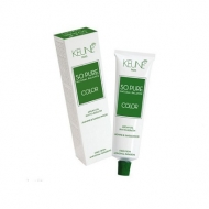 Keune So Pure Color краситель № 3000