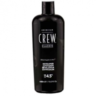 American Crew Precision Blend Developer активатор  4,5% (15 vol.), 450 мл