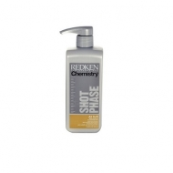 Redken Chemistry Shot Phase All Soft уход-шот 500 мл