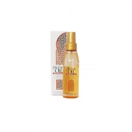 Loreal Mythic Oil colour масло-сияние 125 мл